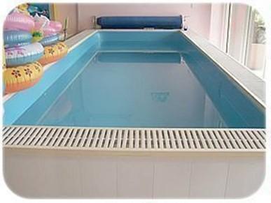 Pp pool östergötland