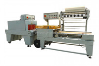 Automatic Cartoning Wrapping Machine for tea bag/milk bag/coffee bag
