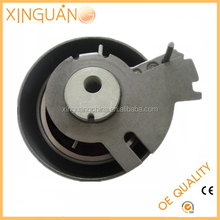 timing belt tensioner pulley /v-ribbed belt tensioner for CITROEN PEUGEOT 9637492680,96374926, 0829.C7