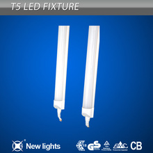 360 degree T5 LED Tube 25W