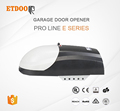 New Design Retractable Universal Remote Garage Door Opener