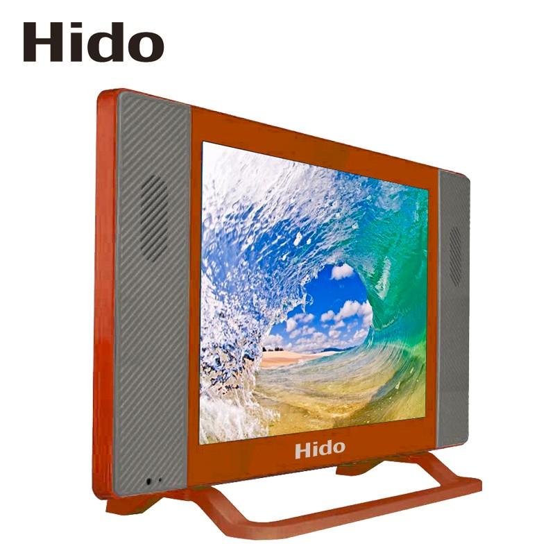B grade 24 inch led/lcd tv panel with best price