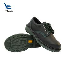 Cheap Kitchen Comfort Safety Shoes
