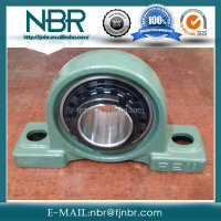 hot sale Pillow blocks bearing UKP211+H2311X