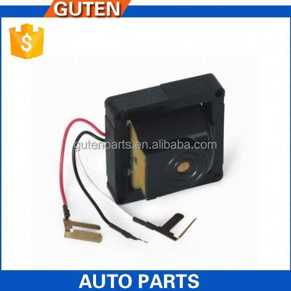 China supplier For Citroen Xantia ZX Peugeot 306 405 597050 ignition coil