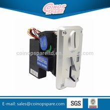 Good service coin acceptor usb