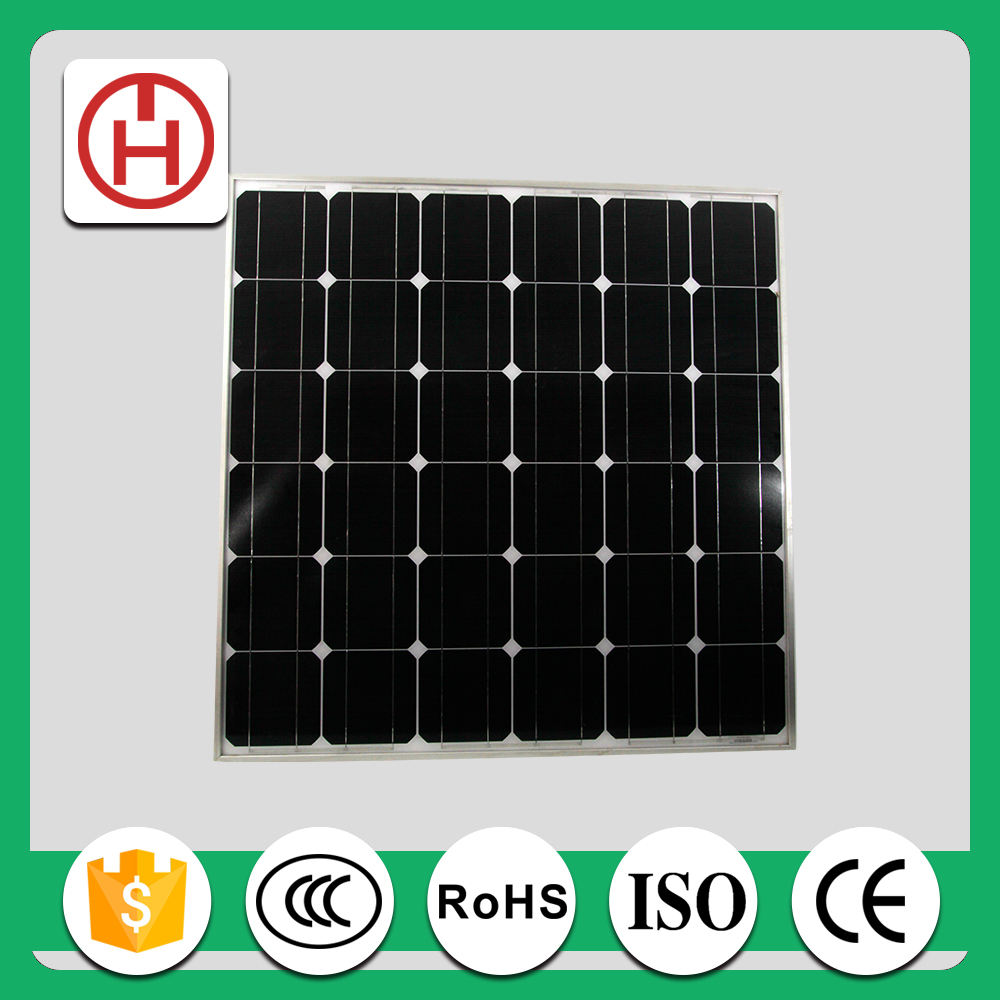 china 6 volt solar panel with CE