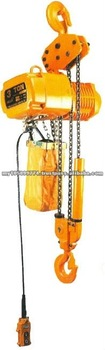 UELEX CHAIN HOIST US030N-L