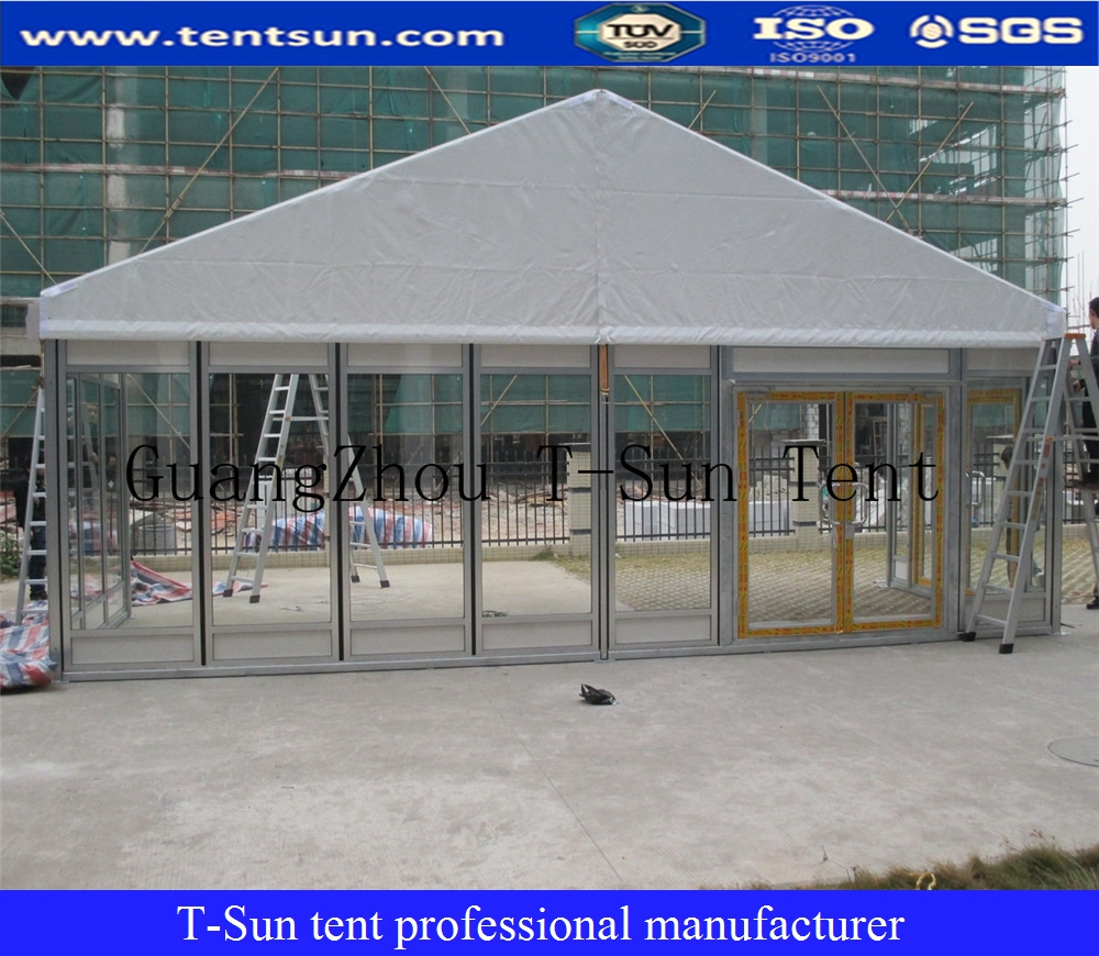 Wedding tents for 300 people - 300 People Large Marquee Tents For Big Party Wedding Events