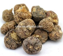 Health food enlarge penis medicine maca extract