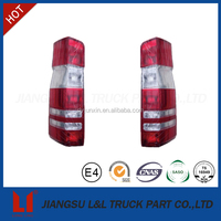 high quality tail lamp for mercedes benz sprinter 9068200164 9068200264