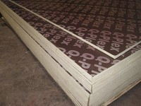 two time hot press plywood film faced plywood sheets indonesia plywood manufacturers