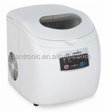 ATC-IM-004A Atronic 2015 Hot sale ice maker/ ice cube maker/ ice making machine for making ice cube