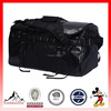 Hot Sale Heavy duty Travel Sport Waterproof Tarpaulin Duffel Bag Backpack(ESSW002)