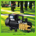 QL-390 steam car easy clean pressure washer electric