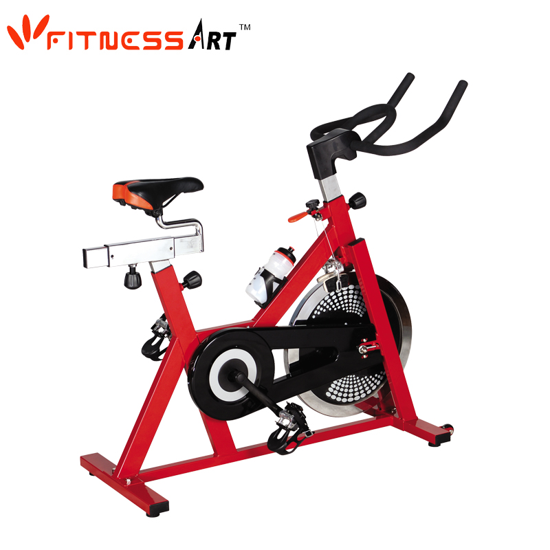 Indoor Body Fit Exercise Cycle spin bike SB2902-2