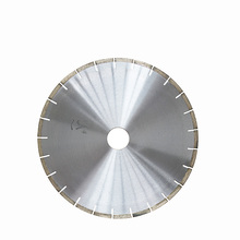 Diamond circular Saw Blade for granite marble stone and glass