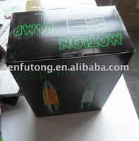 paper product paper packaging box