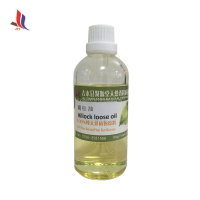High quality custom pine essential oil manufactures price pure