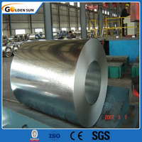 Galvanized Steel Sheet For Decoration, galvanized steel sheet z60g for roofing, thick aluminum zinc roofing sheet