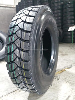 off road tire 22.5 truck tire 315/80R22.5