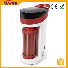 CE/ROHS/LFGB /Easy coffee/Tea maker machine for traval /car /Commercial Coffee machine for home appliances