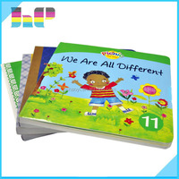 cardboard waterproof childrens books