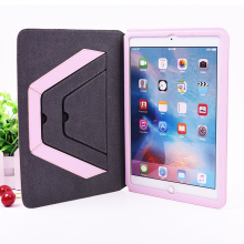"Universal PU tablet case , 8"" or 10"""