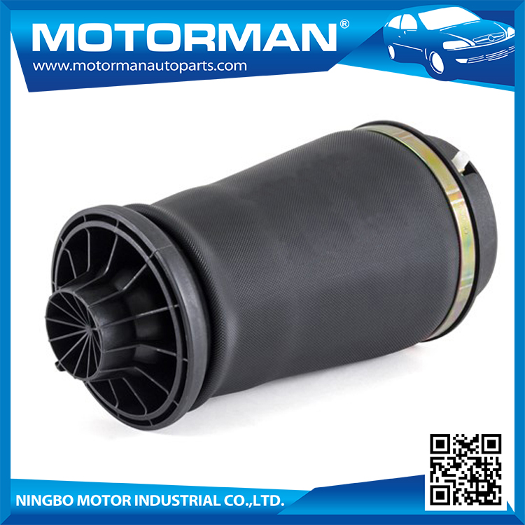 OEM Rear Suspension Air Spring Bag 1643200625 1643200225 for Mercedes BENZ W164 GL ML CLASS GL320 GL350 GL450 GL550