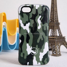 For Samsung Galaxy Note 3 N7100 Military Case Cover 2014 New Case