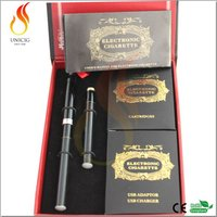 Slim DSE801 Electronic Cigarette Kit