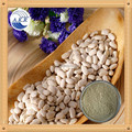 Wholesale big white kidney beans beans 50% in tomato source