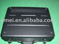 OEM vacuum forming ABS plastic tool boxes /cases