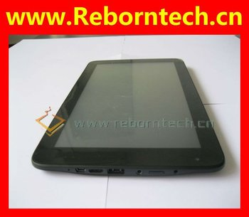 Best 10 inch Cheap Tablet PC Vimicro VC0882 Super Slim 1GHZ MID