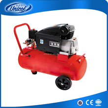 New LD1501 Direct driving portable piston air compressor 1.5hp 1.1kw