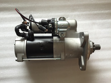 300516-00041 300516-00003 Starter/Starting motor for Excavator Doosan