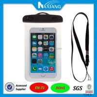 smart r i n g mobile phone bags rugged waterproof cell phone assesories of cute mobile phone cover