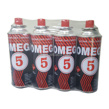 camping fuel 220g 400ml