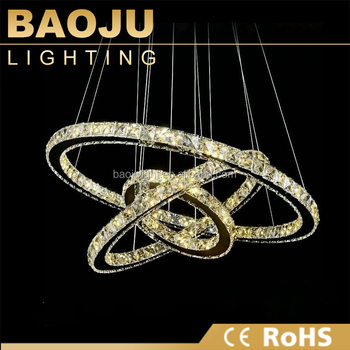 Fancy Home Decoration Pendant Hanging Light,Wedding Decorations - Buy Fancy Pendant Light,Fancy ...