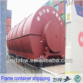 shipping suppliers/wholesale shipping/drop shipper in shenzhen