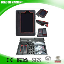 2015 high duty launch X431 diagnostic tool