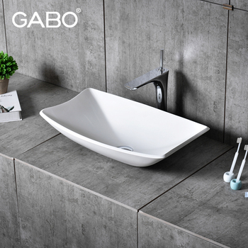 Bathroom Basins Australia