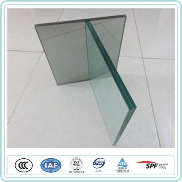 6.38mm tempered laminated glass price