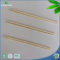 Top Sale Tableware Disposable Chinese Bamboo Chopsticks
