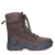 Wholesale Outdoor Genuine Leather Winter Boots Mens Snow Boots