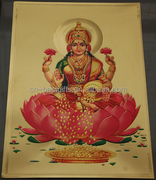 hot 3d pictures indian god
