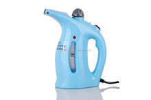Fashion Handle Garment Steamer Handheld Fabric Clothes Electric steam iron--M2023