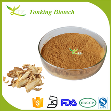 Pharmaceutical Grade Dong quai extract powder 10:1