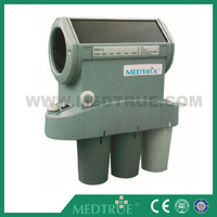 CE/ISO Approved Medical High Quality Dental Use X-Ray Film Processor (MT01002501)