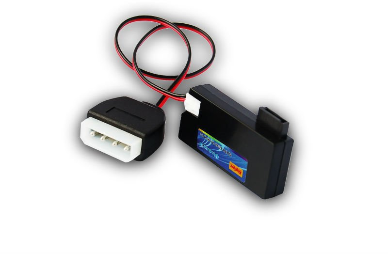 Potable POS machine SATA DOM 4gb
